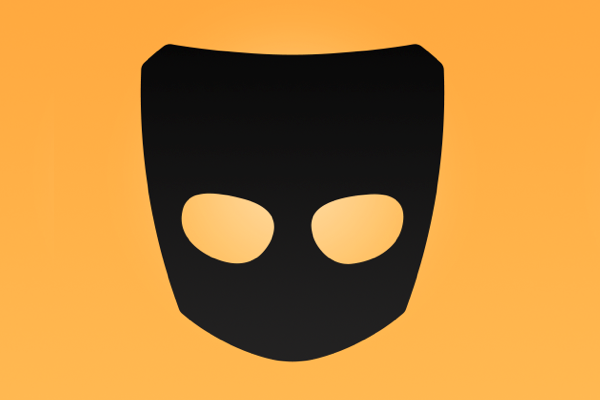 Users Can Change the Grindr Icon in Middle East, North.