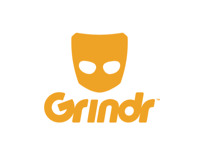 File:GRINDR Logo Yellow.png.