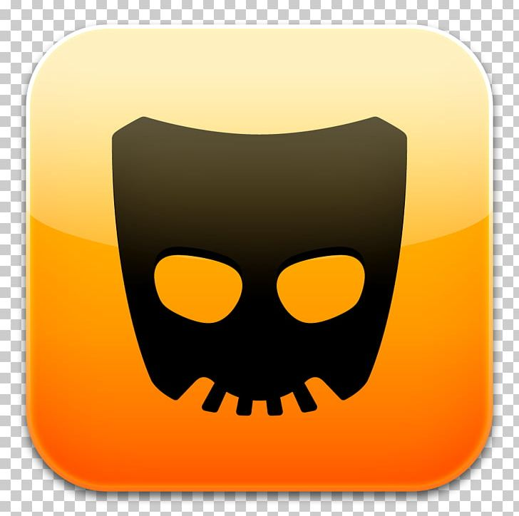 Grindr Android Social Media Gay Logo PNG, Clipart, Android, Blendr.