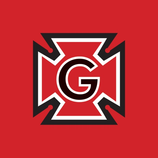 Grinnell College Pioneers by SIDEARM Sports.