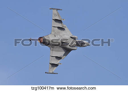 Stock Photo of Hungarian Air Force Saab JAS.