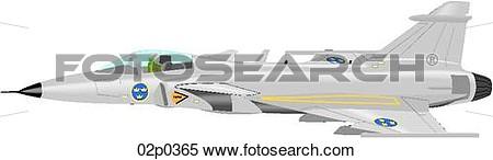 Saab Clipart.