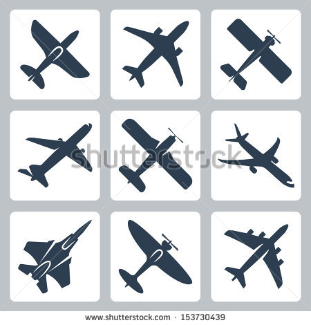 Fighter Jet Stock Images, Royalty.