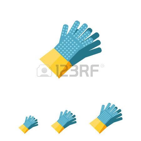 394 Gripper Stock Vector Illustration And Royalty Free Gripper Clipart.