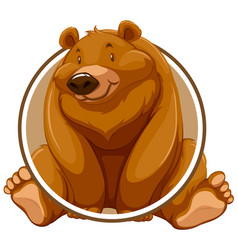 Grizzly Bear Clipart Vector Images (over 100).