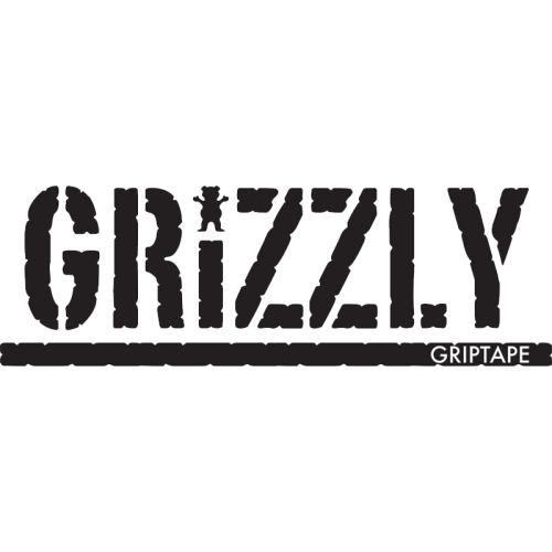 Grizzly Grip Png & Free Grizzly Grip.png Transparent Images.