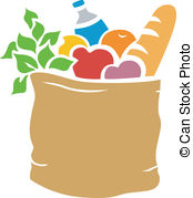 Groceries Illustrations and Clipart. 16,408 Groceries royalty free.
