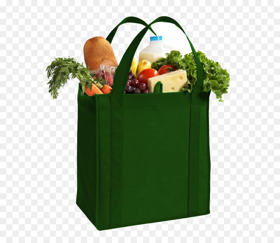 Plastic Bag Background png download.