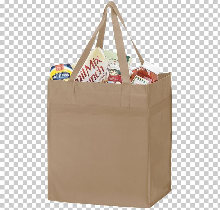 Tote Bag Plastic Bag Packaging And Labeling Marketing PNG, Clipart.