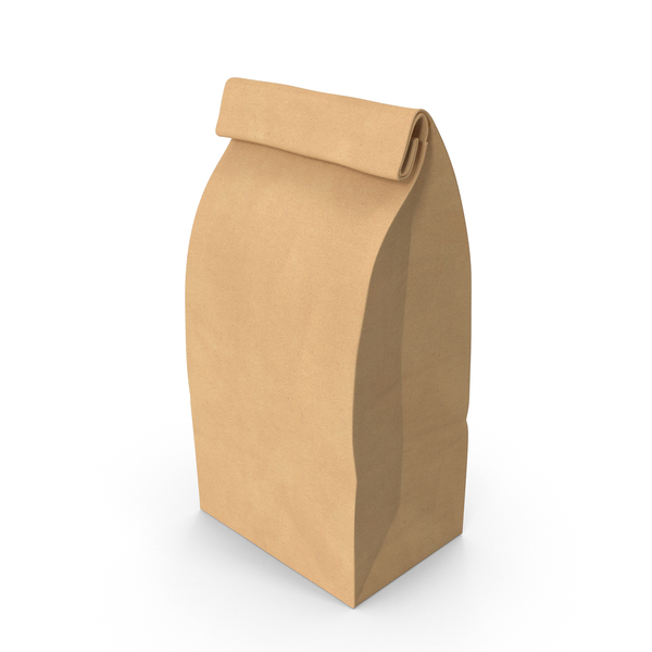 Grocery Bag PNG Images & PSDs for Download.