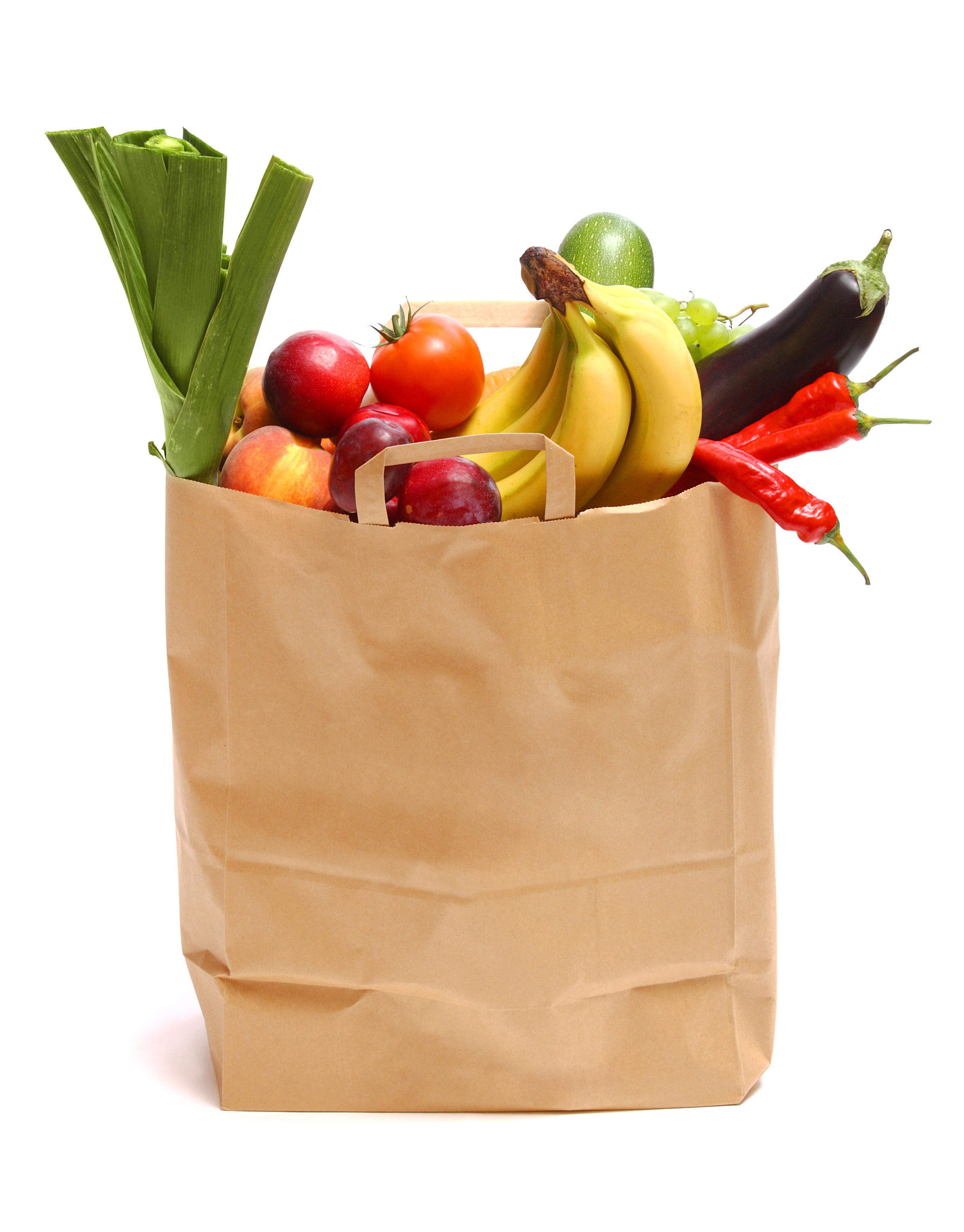 Grocery Bag Png (111+ images in Collection) Page 3.
