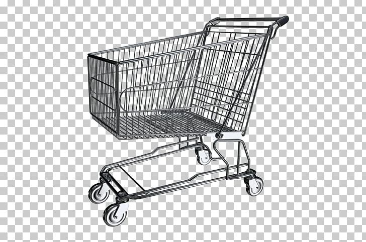 Shopping Cart PNG, Clipart, Cart, Computer Icons, Grocery Store.