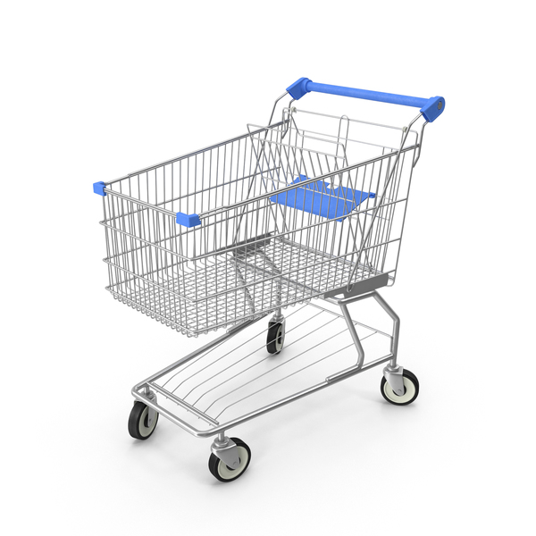 Shopping Trolley PNG Images & PSDs for Download.