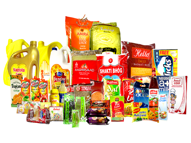 Grocery Items PNG Transparent Grocery Items.PNG Images..