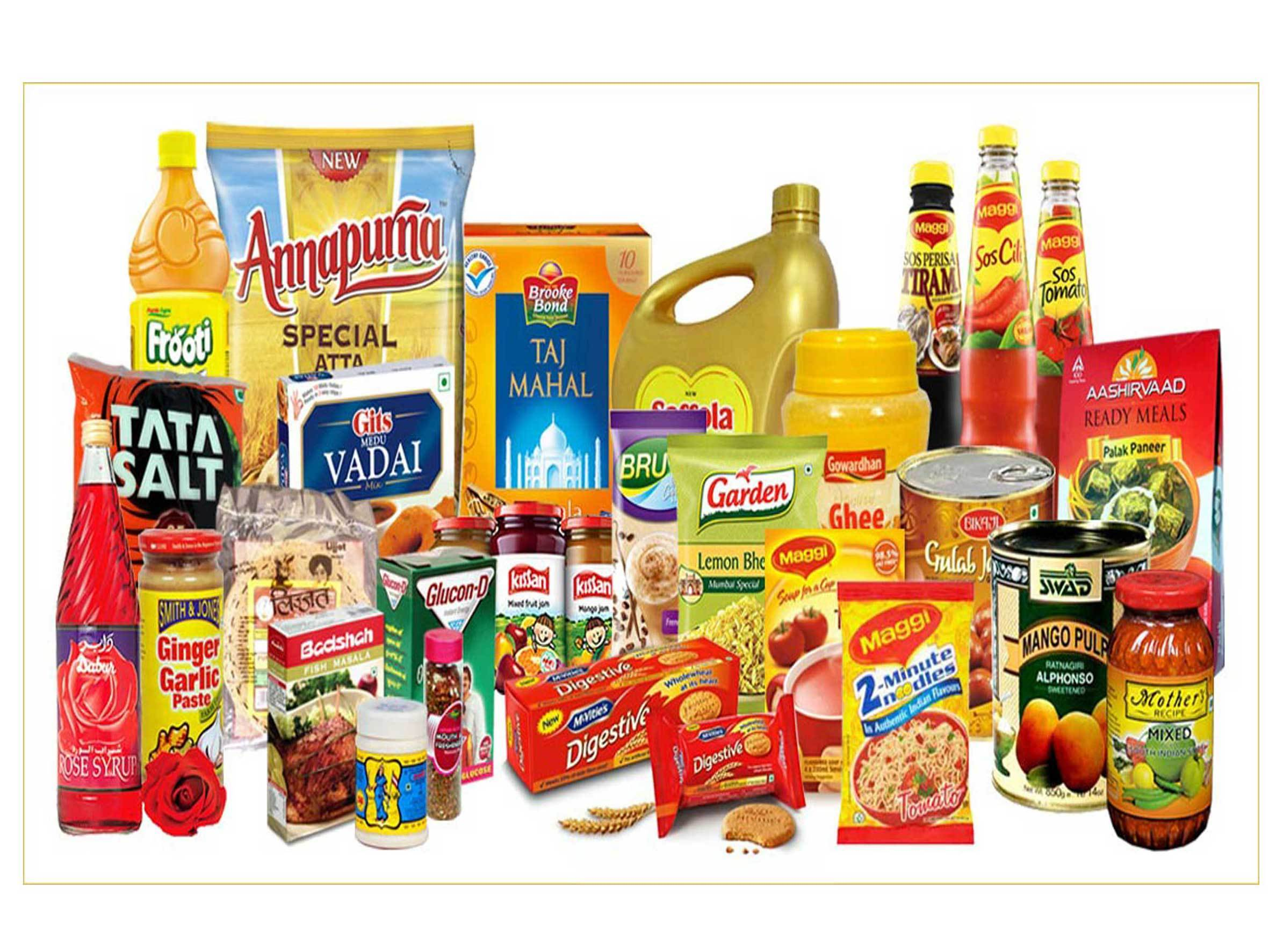 Grocery Items Png Transparent Images Unique Baby Products.