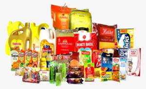Groceries PNG & Download Transparent Groceries PNG Images for Free.