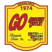 United Grocery Outlet Jobs in Chattanooga, TN.