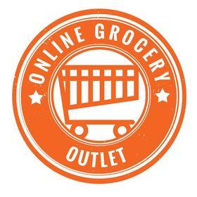 Online Grocery Outlet (groceryoutlet) on Pinterest.