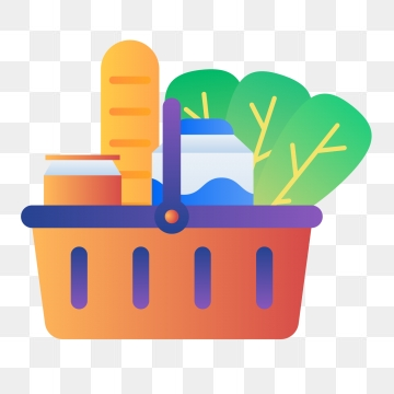 Grocery Png, Vector, PSD, and Clipart With Transparent Background.