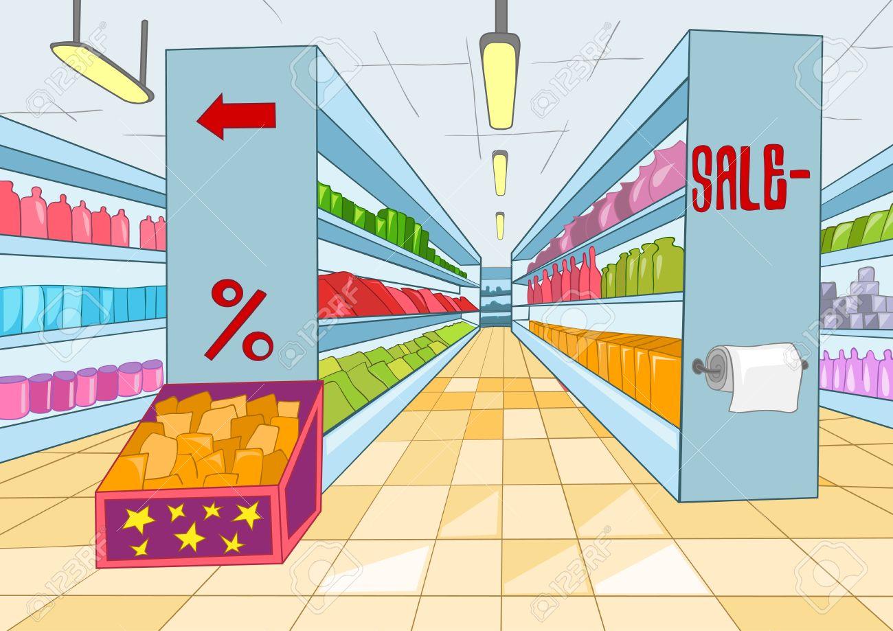 Shop clipart aisle, Shop aisle Transparent FREE for download.
