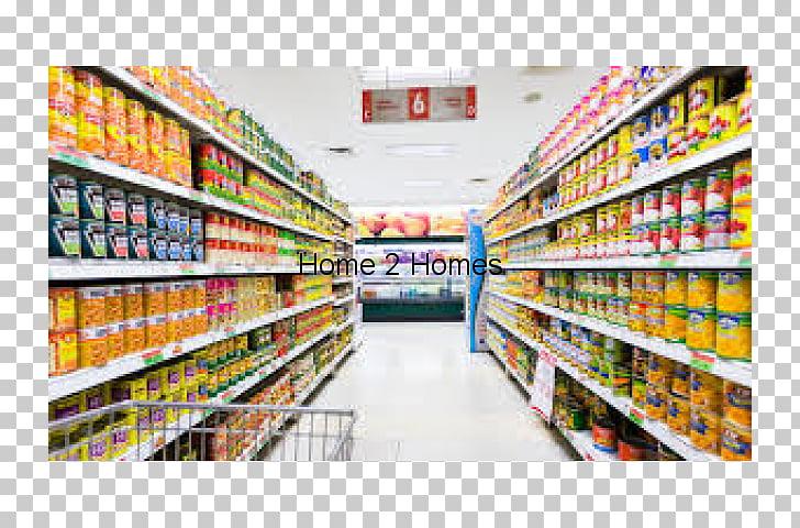 Kanchi Super Market Supermarket Marketing Retail, Super.