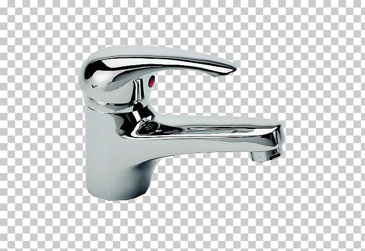 Grohe Valve Sink Csaptelep Hansa Metallwerke, sink PNG.