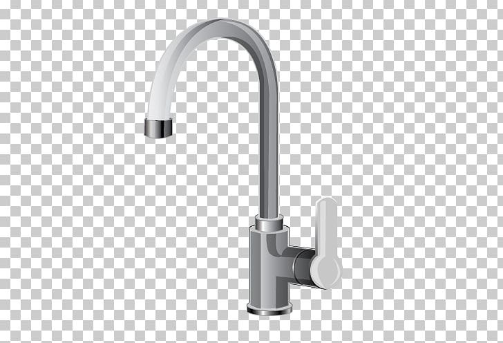 Tap Grohe Kitchen Sink Faucet Aerator PNG, Clipart, American.