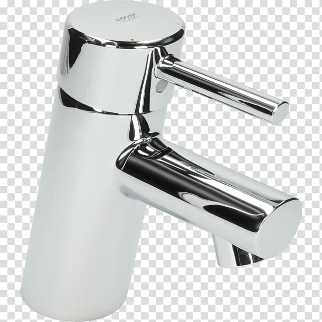 Grohe Bathtub Plumbworld Shower, bathtub transparent.