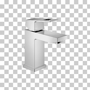 33 grohe PNG cliparts for free download.
