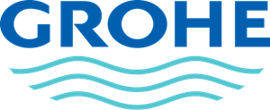 Grohe logo download free clipart with a transparent.
