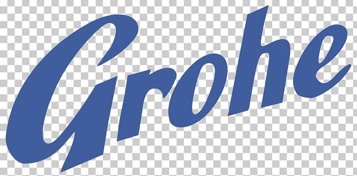 Logo Brand Product Design Trademark Brauerei Grohe PNG.