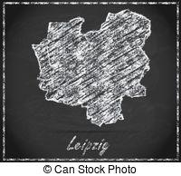 Groitzsch Illustraties en Clipart. Zoek onder 3 Groitzsch.