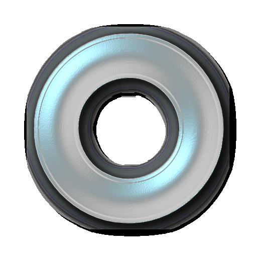 Grommet Sampler Clipart.