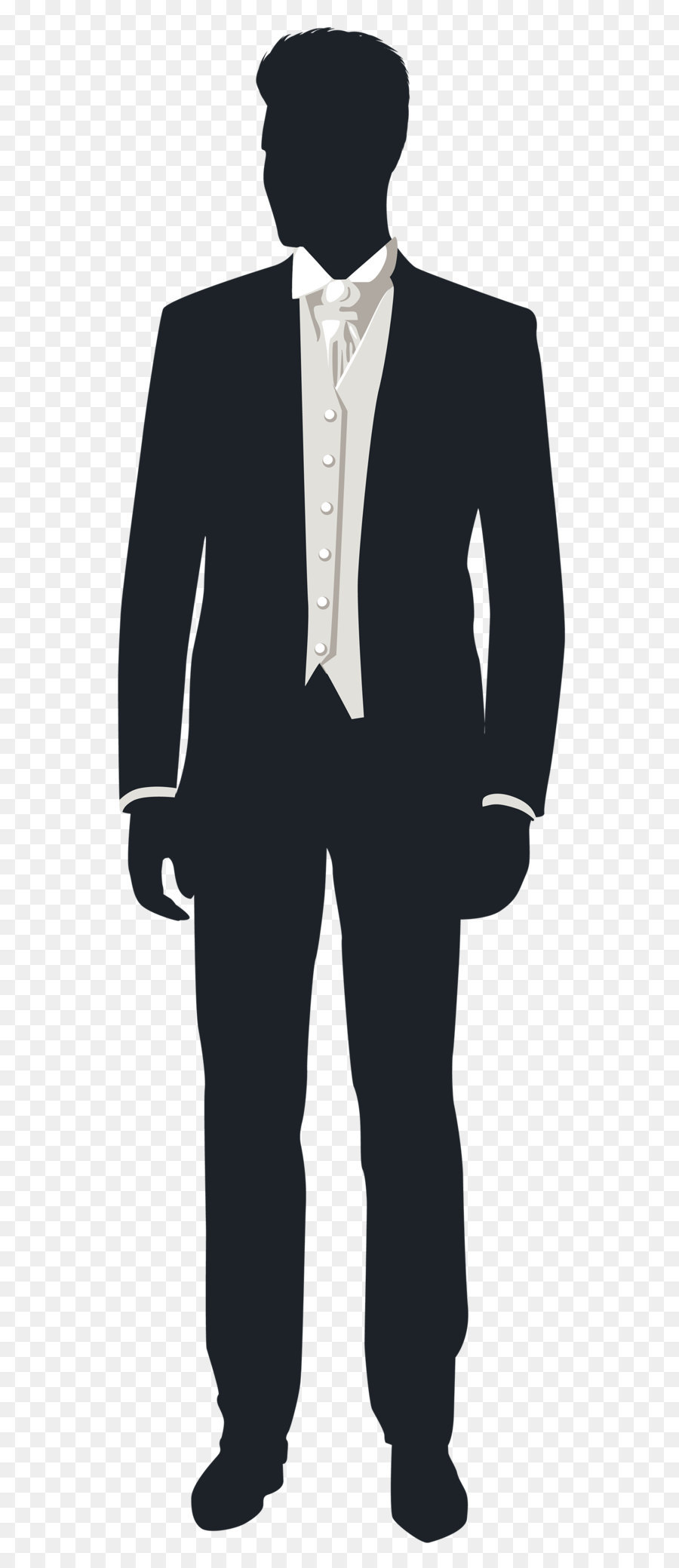 Groom clipart, Groom Transparent FREE for download on.