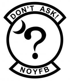 NOYFB Decal.