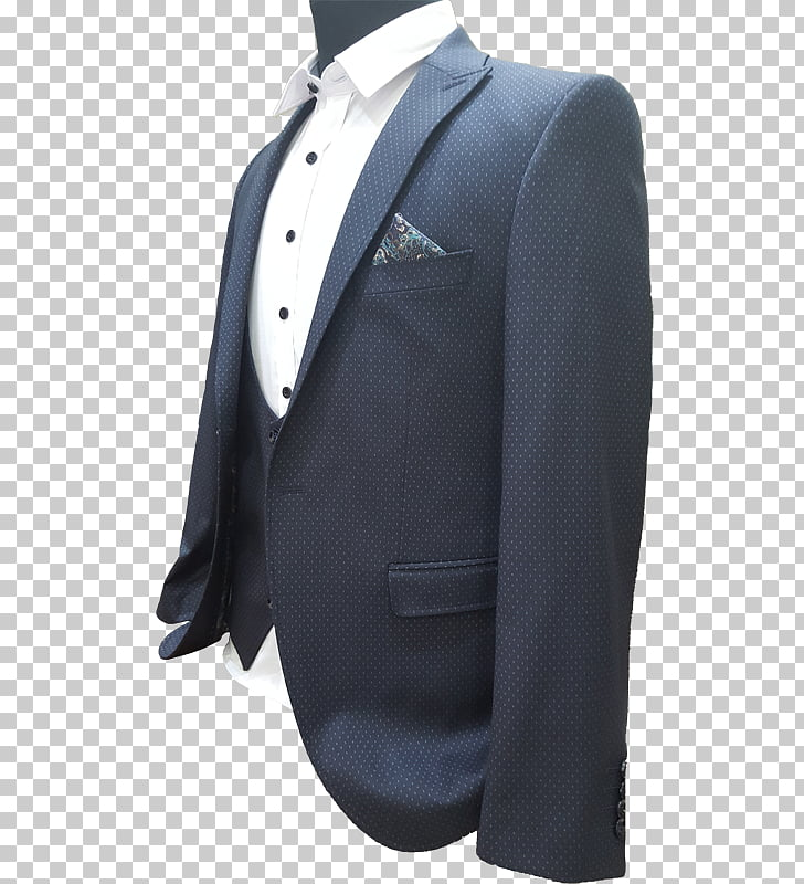 Tuxedo M. Blazer Button Barnes & Noble, groom suit PNG.
