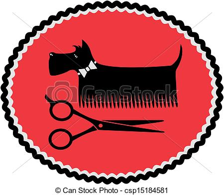 Grooming dogs Illustrations and Clipart. 1,770 Grooming dogs.