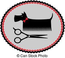 Grooming Illustrations and Clipart. 19,717 Grooming royalty free.