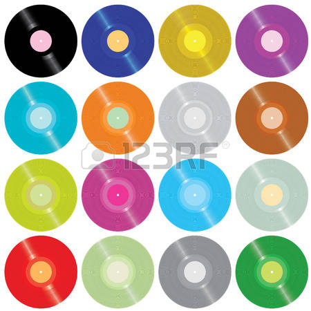 3,286 Grooves Stock Vector Illustration And Royalty Free Grooves.