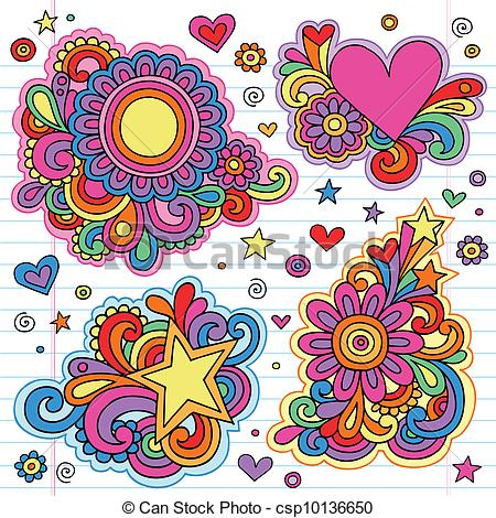 Groovy Illustrations and Clipart. 5,183 Groovy royalty free.