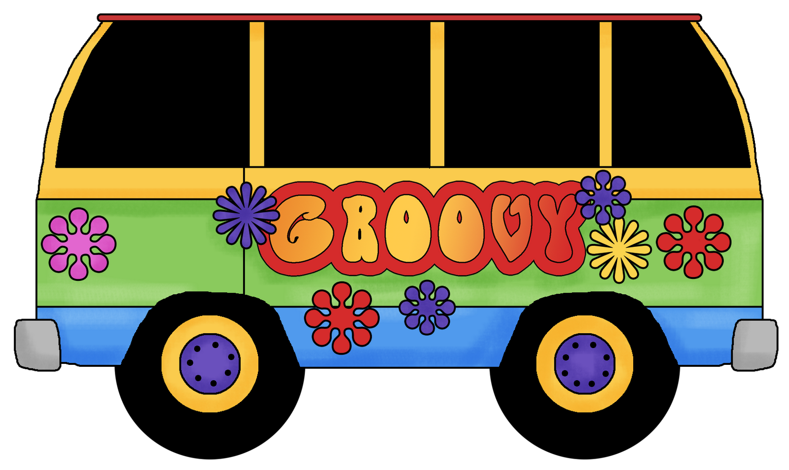 Free Groovy Cliparts, Download Free Clip Art, Free Clip Art.