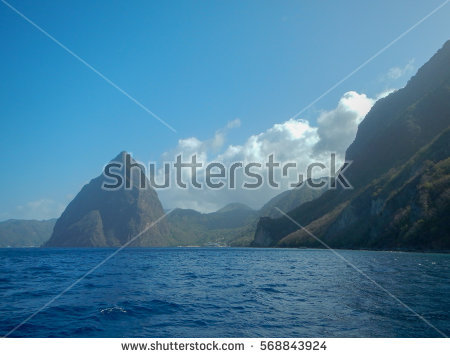 Piton Stock Images, Royalty.