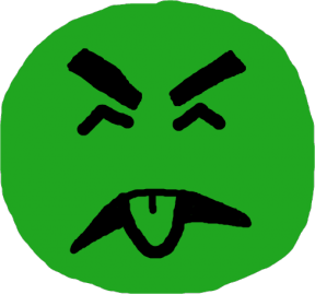 Free Gross Face Cliparts, Download Free Clip Art, Free Clip.