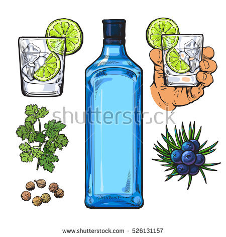 Unlabeled Stock Vectors Images Vector Art