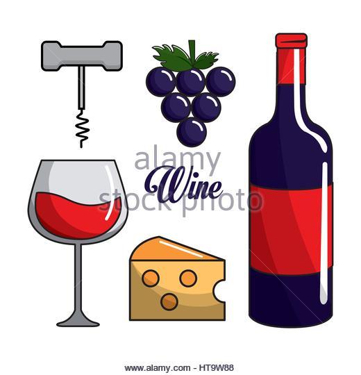 Wine Cork Stock Photos & Wine Cork Stock Images.