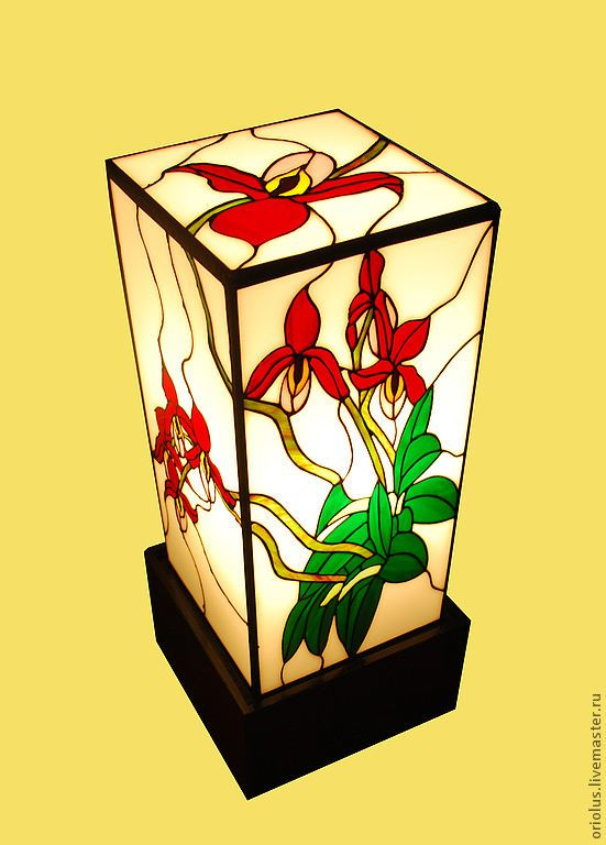1000+ images about Stained glass on Pinterest.