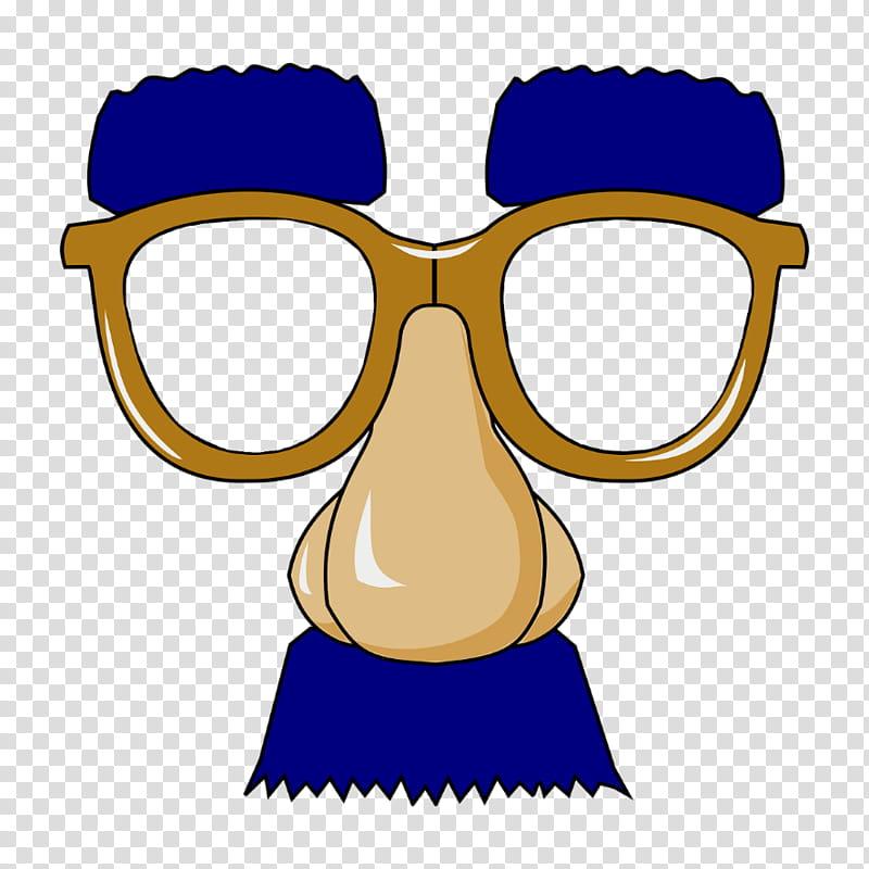 Moustache, Groucho Glasses, Disguise, Comedian, Marx.