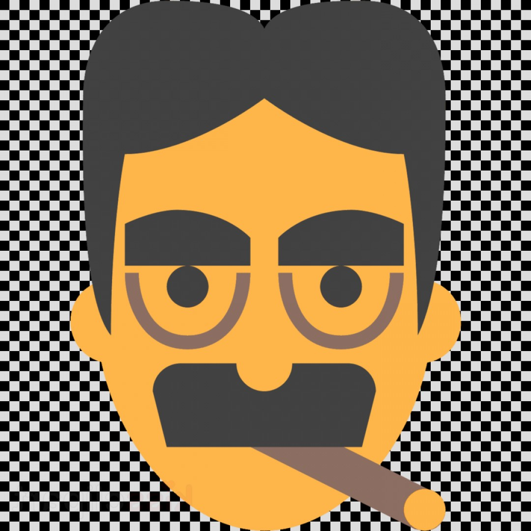 Groucho Marx Clip Art Portable Network Graphics Computer.