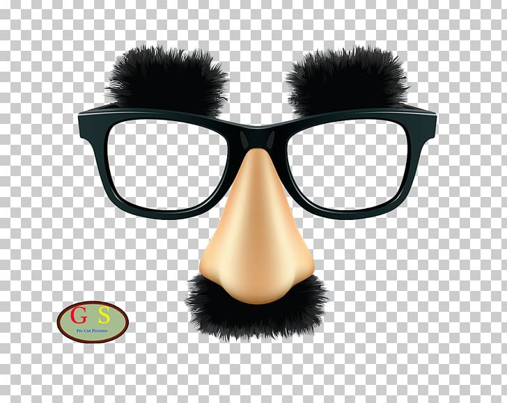 Groucho Glasses Stock Photography Disguise PNG, Clipart.