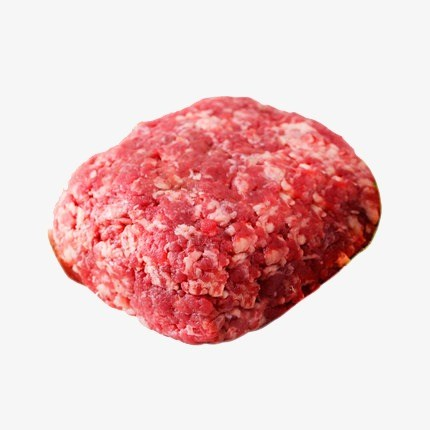 Ground beef clipart 4 » Clipart Portal.